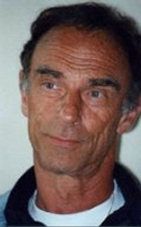 marc alaimo family guy